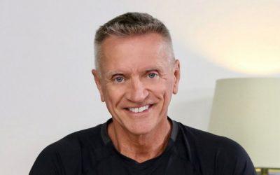 John Garey