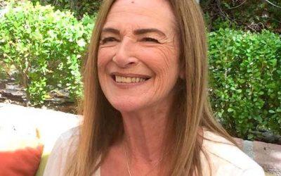 Carol Monaco