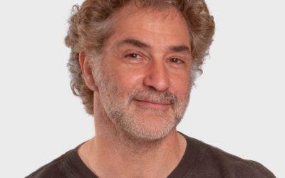 Gary Calderone