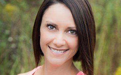 Jill Hinson