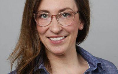 Katie Tomaszewski