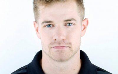 Nick Hannah, PT