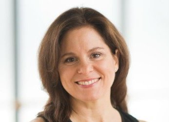 Elaine Economou
