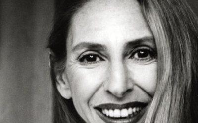 Diane Severino
